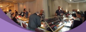 Things to Expect Before Heading to Your First Coin Show
