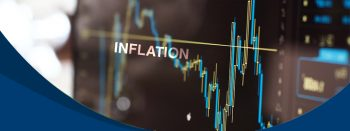 The Role of Inflation on Collectible Silver-Gold Bullion